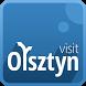 Visit Olsztyn by Urząd Miasta Olsztyna
