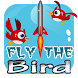 Fly The Bird by iMoon Games