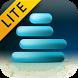 케른스토리 라이트 (CairnStory Lite) by sngsoftcorp