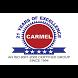 Carmel FYJC Objective App by Carmel Classes