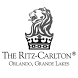 The Ritz-Carlton, Orlando by Virtual Concierge Software