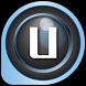 Uniden AppCam Lite by Uniden Corporation