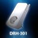 DRH-301