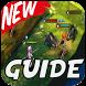 Guide : War of Crown Tips by RainStudio