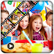 Birthday Video Maker & Music by XpertApp Studio Inc