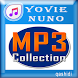 yovie and nuno songs by qashidi
