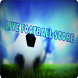 Live Football Scores by Laughing Dogs Studio