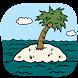 Ocean Sounds Relax n Sleep by Zodinplex