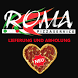 Pizza Service Roma by Clickfood GmbH