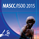 MASCC 2015 by Mobile Event Guide GmbH