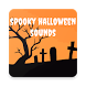 Spooky Halloween Sounds by Bosson.Design