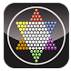 Chinese Checkers by DKL Games
