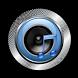 RANDOMS: Mobile Tracker by Geeks n Ninjas