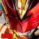 Trick Bima X Satria Garuda by Goreng