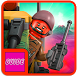 Guide for LEGO City My City by Сергей Верник