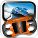 Steering wheel for PC (pro) by dirtyHand.me