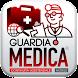 Guardia Medica by Mario Vuono