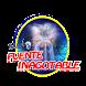 Radio Fuente Inagotable by Sanet GCA Telecom