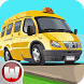 Simulator Russian Taxi by World Best Apps And Games