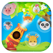 Bubble Shoot Animal by Tro Choi Viet 25251325