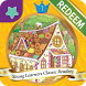 Hansel and Gretel Redeem 4CV by Unidocs Inc.