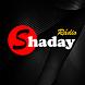 Radio Shaday by MobisApp Brasil