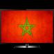 قنوات مغربية بدون انترنت by قنوات مغربية