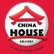 China House Delivery by iFood