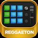 Reggaeton Pads by Kolb