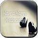 Happy Wednesday by Pazos Apps 2017