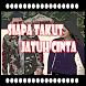 Video Lagu OST Siapa Takut Jatuh Cinta by akzaputra