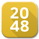 2048 - A Puzzle Game