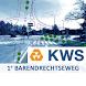 1e Barendrechtseweg by Inter Tender Consult