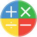 Brainy Math Kids by Ardent Labs