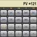 Financial Calculator by Echoboom Apps
