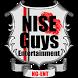 NISE Guys App