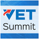 Veterinary Technology Summit by CrowdCompass by Cvent