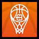 Eskiltuna Basket Cup by CupManager