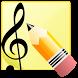 Music Teacher's Companion Lite by Desmond Studios