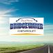 Bridgewater Chevrolet by AutoPoint LLC