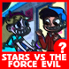 Guess Star vs the Forces of Evil Trivia Quiz by Flaswok