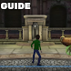 Guide Ben 10 Ultimate Alien by GuideSteamApps