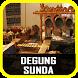 Degung Sunda