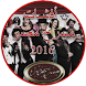 أفشات مسرح مصر 2016 by Abo Yousef