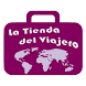 La tienda del viajero by ITS DUERO