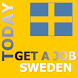 Jobs Sweden Online by QAHSE