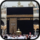 Live Makkah by Apps Hera 2R1