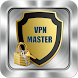 Speed VPN Proxy Free Unlimited by Lunar Eclipse