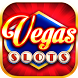 Vegas Slot Machines Free ™ by MegaRama - Fun Las Vegas Style Free Casino Games