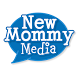 The New Mommy Media Network by New Mommy Media